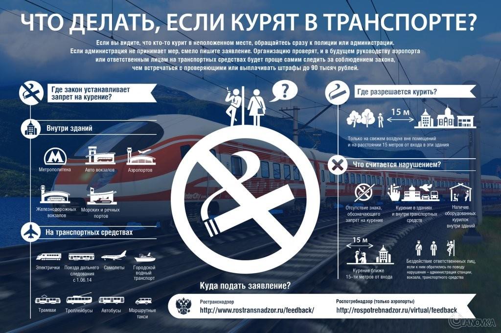 infografika_1.jpg