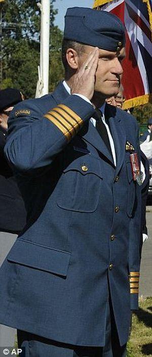 pilot001.jpg