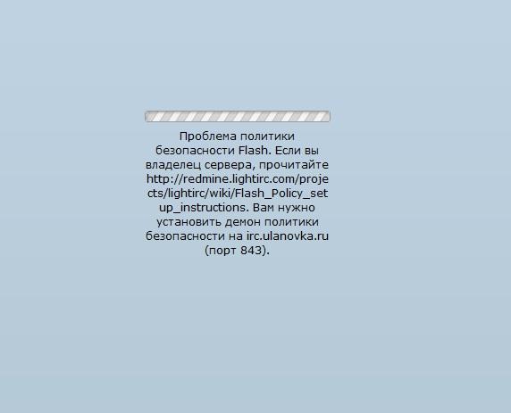 nu_chto_eto_blyat.jpg