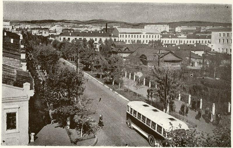 Ulan-Ude_1959.jpg