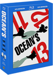 Oceans.Trilogy-2_small.png