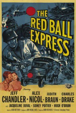 Red_Ball_Express_2.jpg