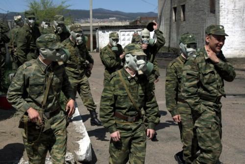 пограничные войска номер части в улан удэ Топик Иностранный язык