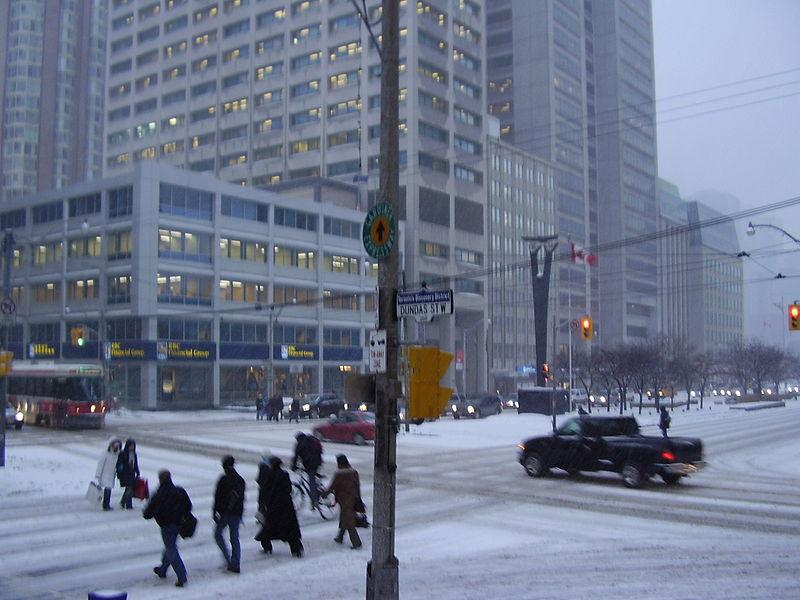800px-Dundas_and_University_Winter.JPG