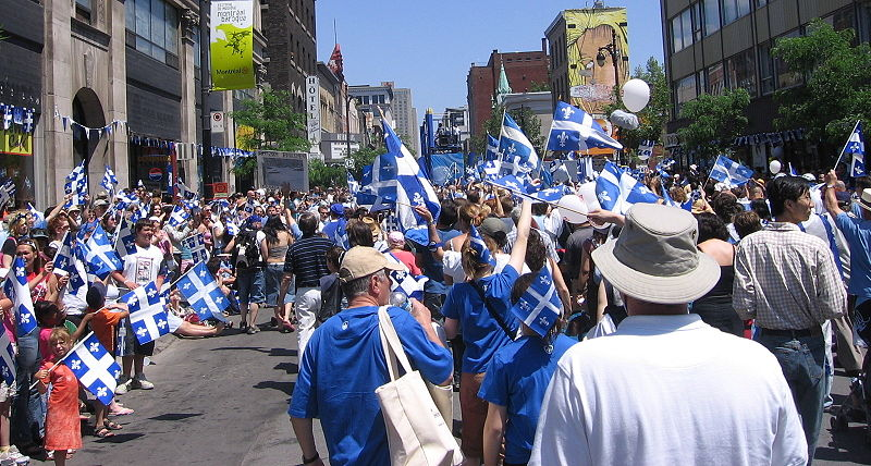 800px-Fete_nationale_du_Quebec.jpg