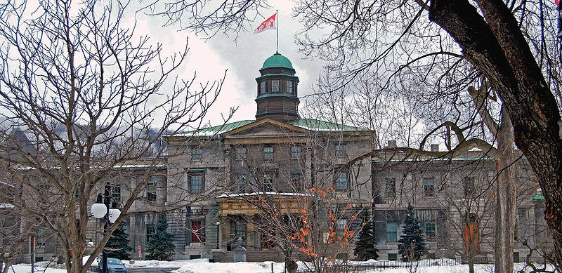 800px-McGill_Arts_Building2.jpg
