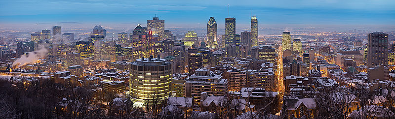800px-Montreal_Twilight_Panorama_2006.jpg