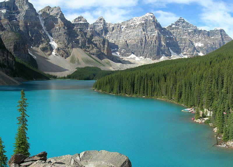 800px-Moraine_Lake-Banff_NP.JPG