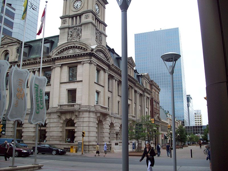 800px-Old_Post_Office_and_Scarth_Street_Mall.jpg