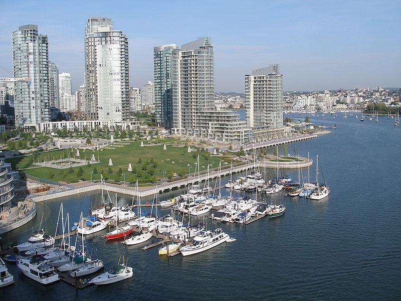 800px-Vancouver-bridge.jpg
