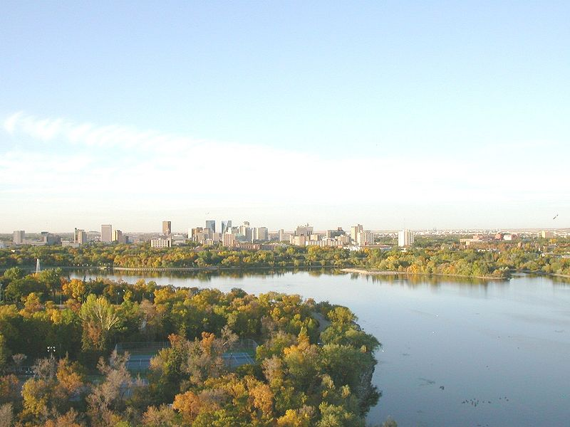 800px-Wascana_Centre_and_Regina_downtown.jpg