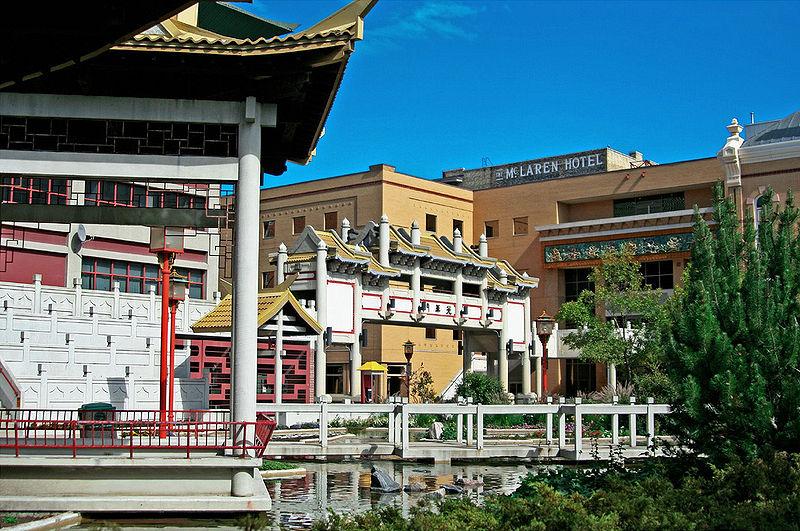 800px-Winnipeg_China_Town.jpg