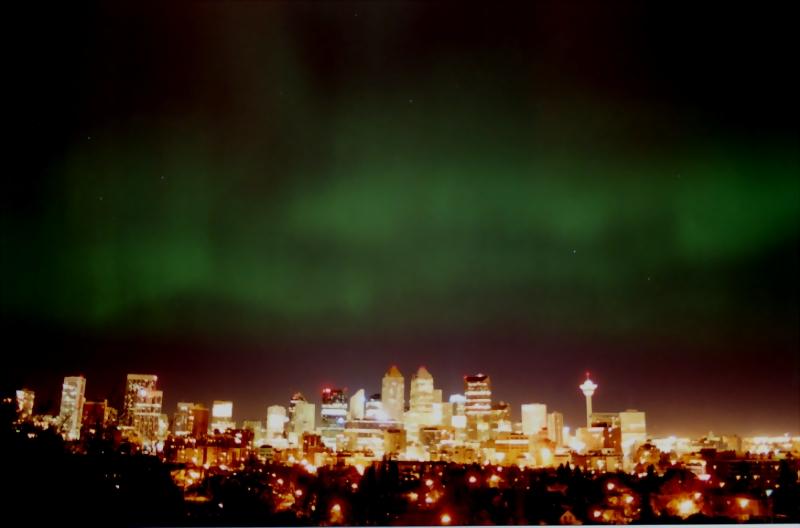 Calgary-Northern_ligths.JPG