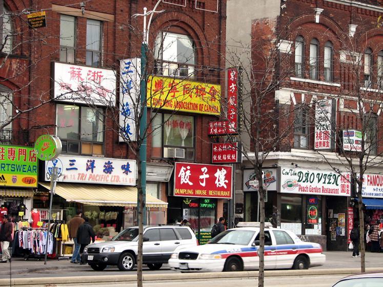 Chinatown-6438.jpg