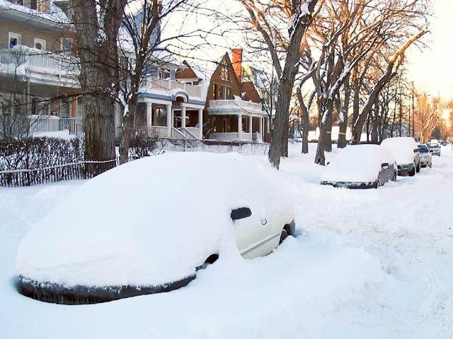 Winnipeg_snowstorm_aftermath.jpg