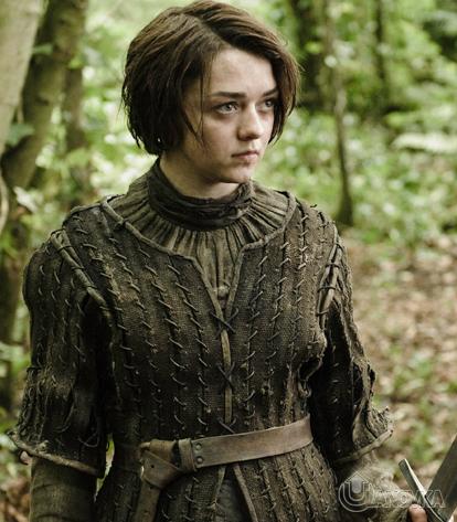 Arya_season3.png