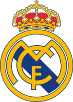 150px-Real_Madrid.png
