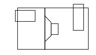 2_dc5d2352392fd1f45bf0a4f716e5977b.jpg