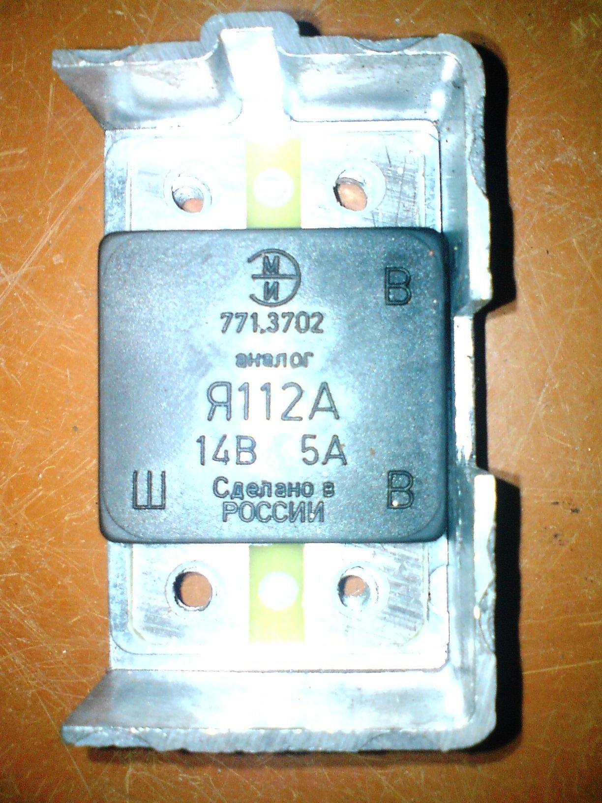 DSC000200000.JPG
