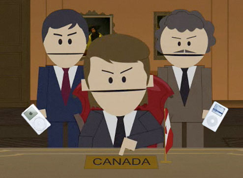 canadians-south-park.jpg