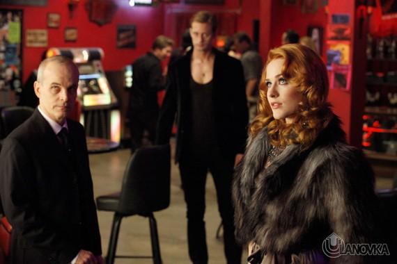True-Blood-Zeljko-Ivanek-Alexander-Skarsgard-and-Evan-Rachel-Wood-9-6-10-kc.jpg