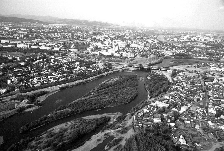 gorod_panorama.jpg