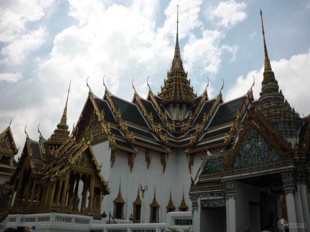 hram2.jpg