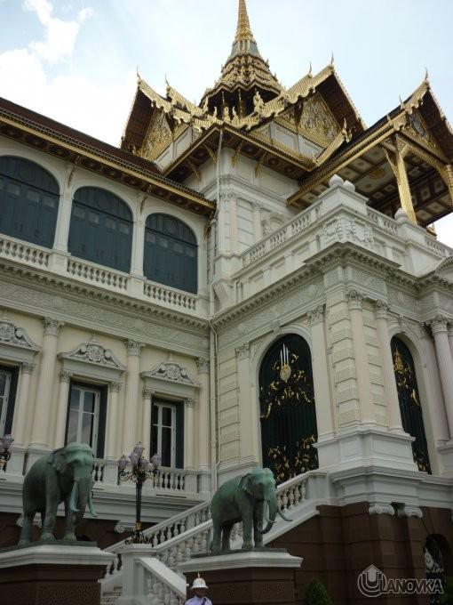 hram3.jpg