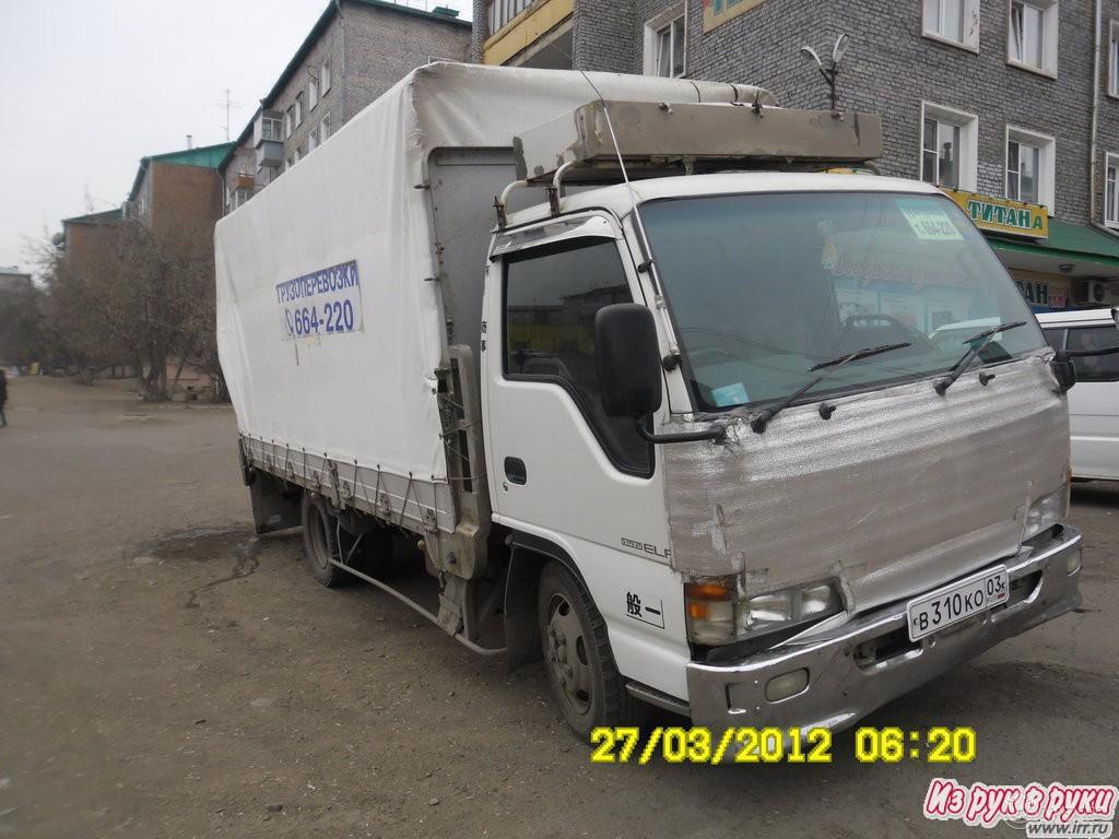 foto_gruzovika_1e4586fe891632e33e979fcd1d06eb1b.jpg
