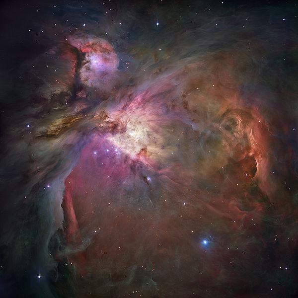 600px-Orion_Nebula_-_Hubble_2006_mosaic_18000.jpg