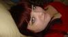 Ludmila_K