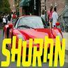 Shuran