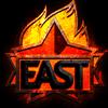 [EAST] Восточно-Сибирская Д... - последнее сообщение от  ncuxxo