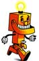Robot83