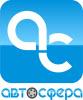 avtosfera.info
