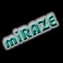 miRAZE_fake