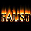 faust1982