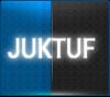 juktuf