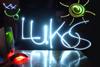 LuKos