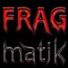 fragmatik