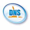 DNS Ulan-Ude