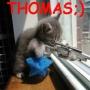 ThOmAs^^