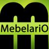 MebelariO