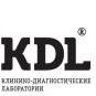 kdllab.ru