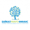 BMF-online