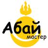 Абай-мастер